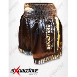 K-1 Shorts India