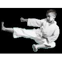 Karate Anzüge