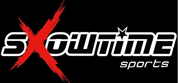 SXOWTIME Sports